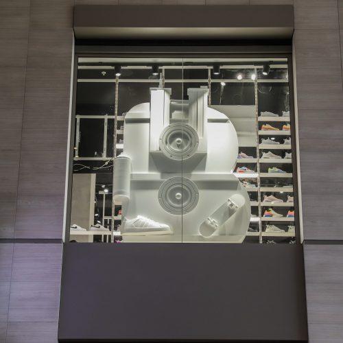 3D stampa Beograd